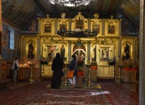 Święta Góra Grabarka – najważniejsze sanktuarium polskich prawosławnych