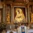 Kaplica Matki Bożej Miłosierdzia
