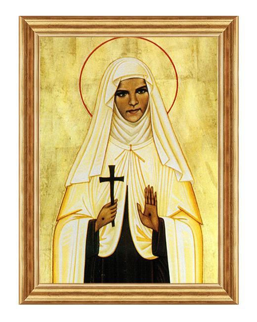 swieta-maria-od-jezusa-u_4810