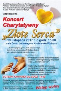 koncert-charytatywny-zlote-serca-w-kroscienku-wyznym_2907