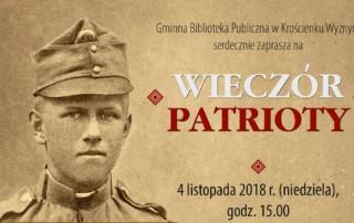 Plakat-A3-wieczor-patriotyczny — kopia (2)