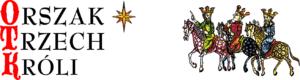 logo Trzech Króli