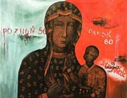 Matka-Boża-Solidarności