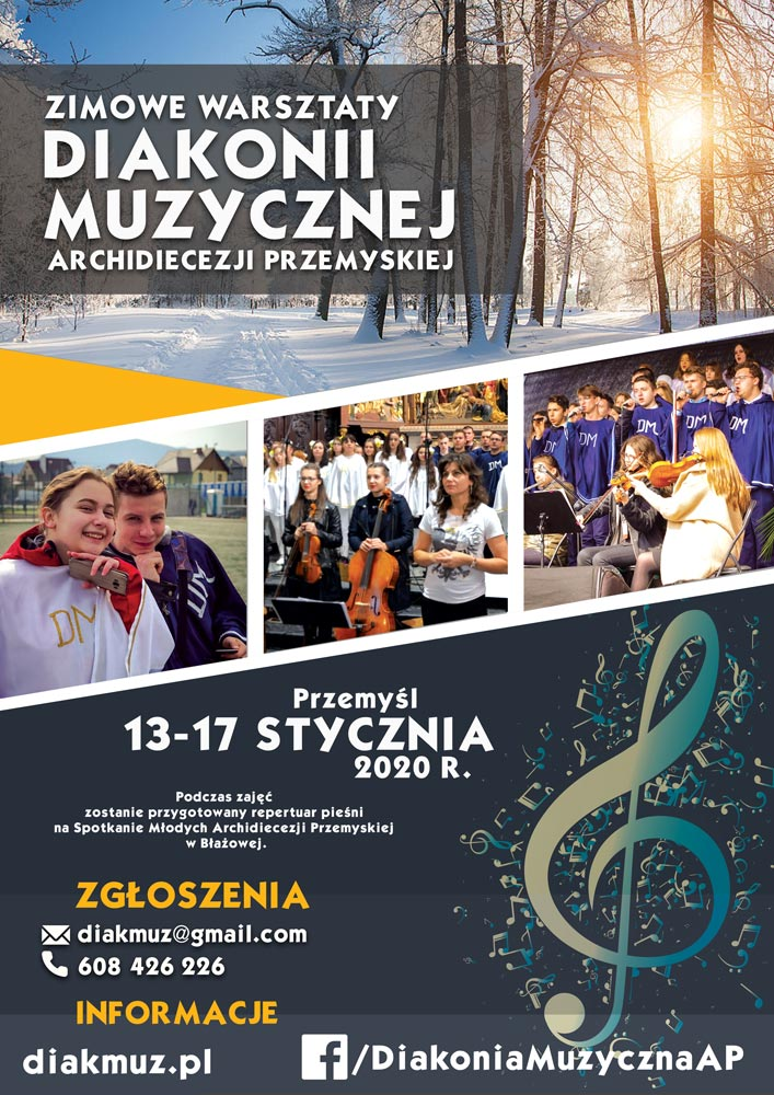 warsztaty-styczen2020