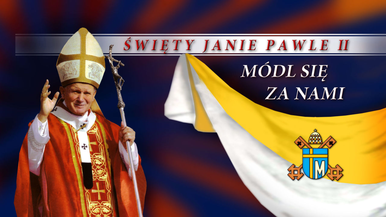 swiety-jan-pawel-ii-baner-reli_8660 (1)